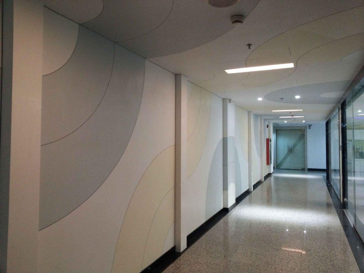 Φύλλα επικάλυψης τοίχων Y/E