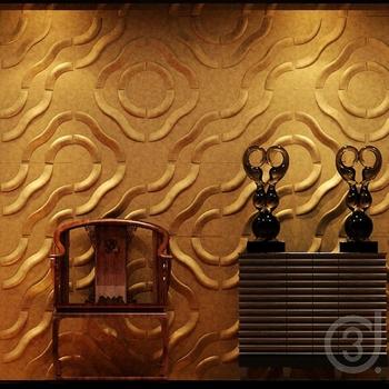 Motivo 300x300 Τρισδιάστατη επένδυση τοίχων