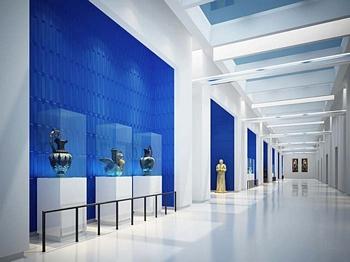 Bricks 500x500 Τρισδιάστατη επένδυση τοίχων