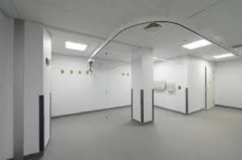 Προστατευτικό φύλλο τοίχου σε ρολλό