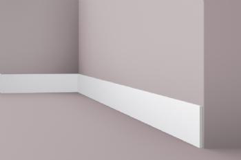 NMQ FL 9 + Wall