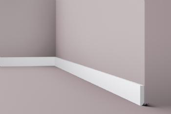 NMQ FT 2 + Wall
